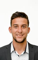 Aguinaldo Machado Filho