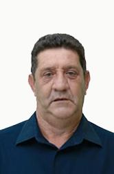 Célio Pinheiro Guimarães