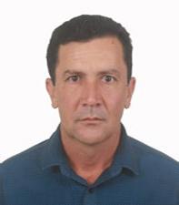Edivaldo Cardoso Dias