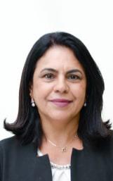 Maria Izabel Bernardes