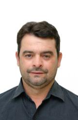 Neiton Jose Vieira
