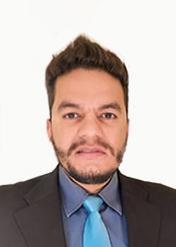 Wander Ferreira da Silva